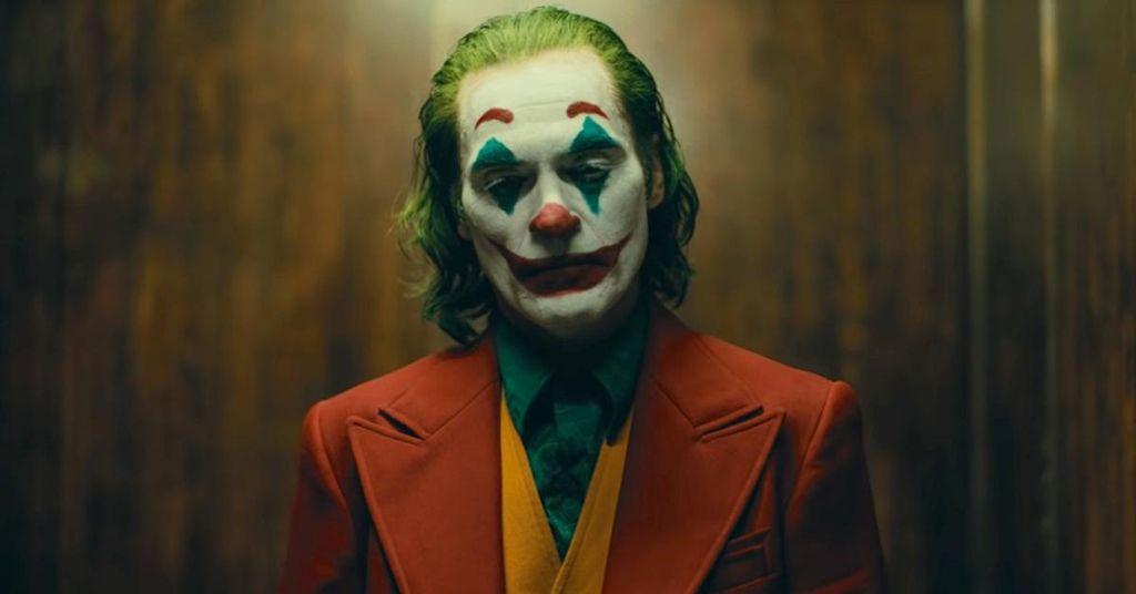 Makita ba ang Batman Fans na Makita ang Caped Crusader sa 'Joker'?