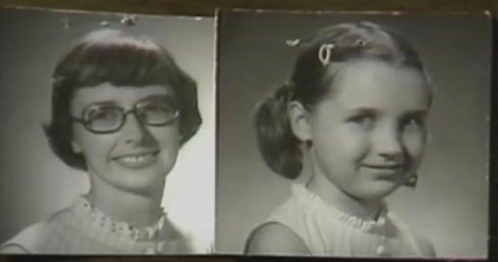 Neįtikėtina tikroji nukentėjusiojo aukos Mary Stauffer istorija yra tapoma viso gyvenimo filmu