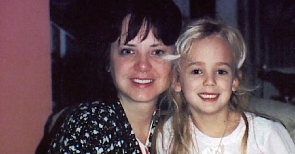 De jacht op de moordenaar van JonBenét Ramsey gaat meer dan 20 jaar later door